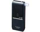 Alkohol tester - AL 8000 NFC