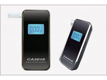 Alkohol tester - CA 2010