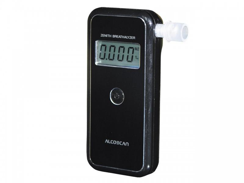 Alkohol tester - AL 9000 Lite