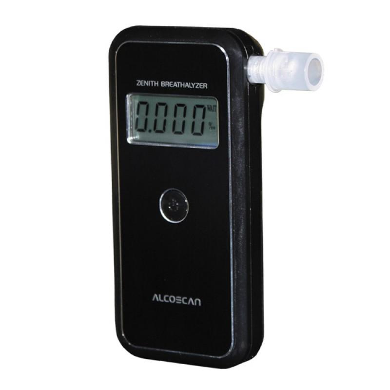 Alkohol tester - AL 9000C