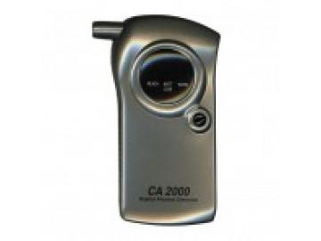 Náustky CA 2000 - 50 ks - každý samostatně v sáčku