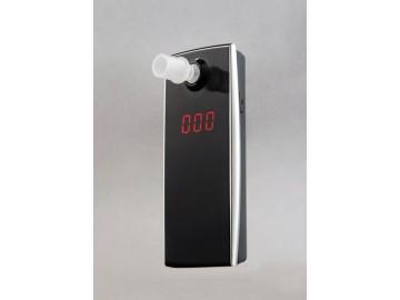 Alkohol tester - AL 5500