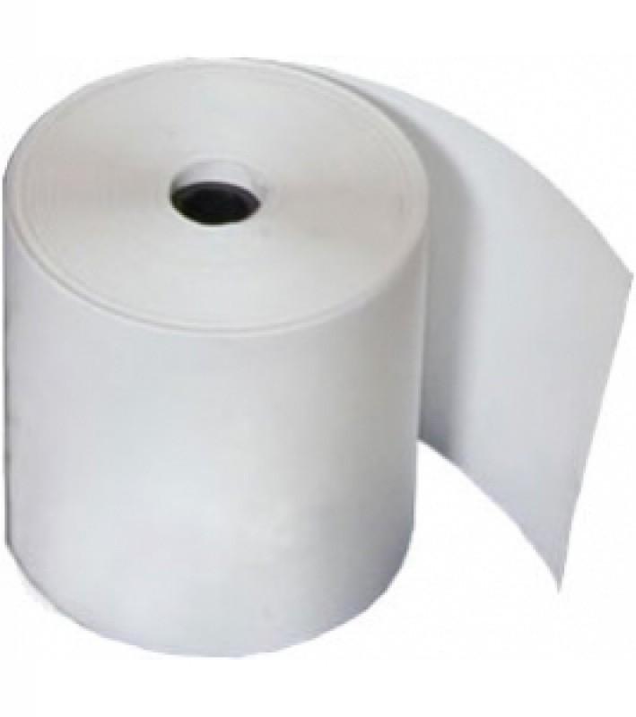 Dräger termopapír - 5 rolí