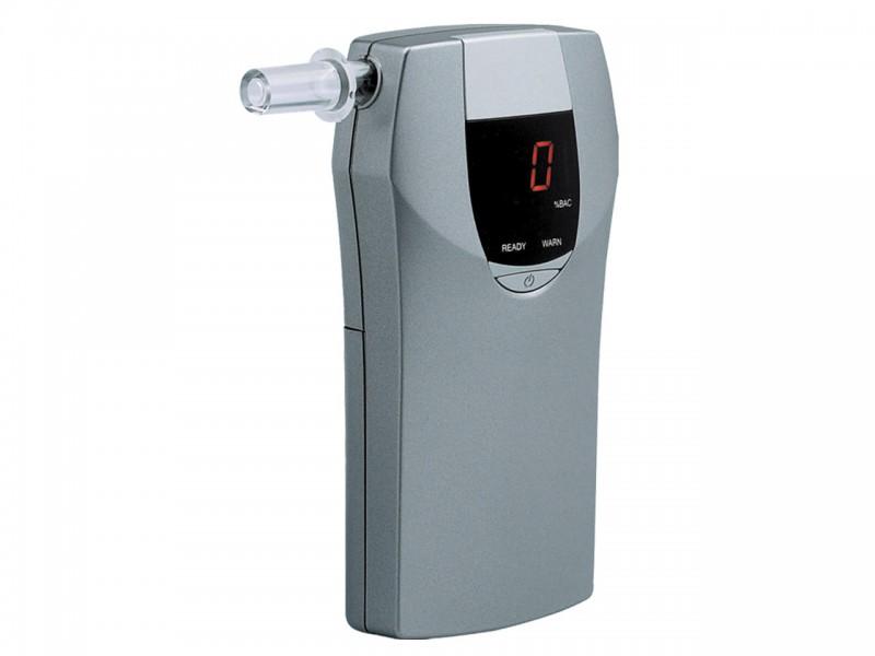 Alkohol tester - DA 5000