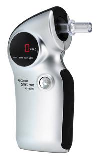 alkohol-tester-al-6000p.jpg